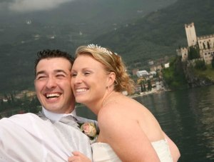 Italy & Malta Honeymoons