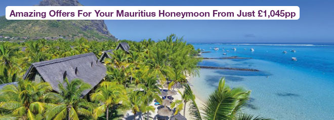 Indian Ocean Luxury For Amazing Prices