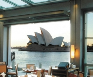 Undiscovered Australia Honeymoons
